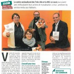 article poitiers magasine