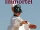 Dimanche 17 mars à 16h00 – « Polichinelle Immortel»
