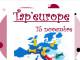 TAP'EUROPE