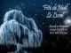 FETE DE NOEL – samedi 14 décembre