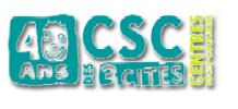 logo 3 cites