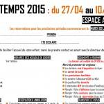 2015 ados PRINTEMPS-1