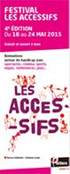 accessifs