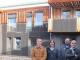 La résidence habitat jeunes de Poitiers-Ouest ouvrira le 1 février – Centre Presse – 8 janvier 2016