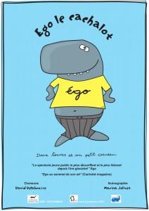 Affiche-Ego-le-cachalot