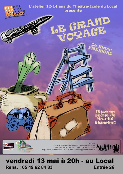 legrand_voyage (Copier)