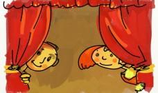 Théâtre : Petites Histoires Improvisées, vendredi 27 mai à 19h.