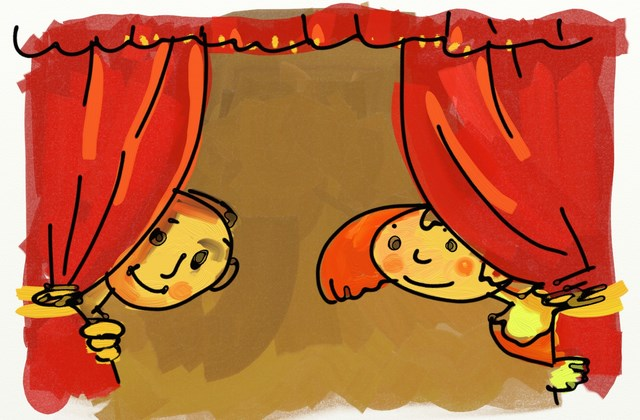 theatre_enfants (Copier) (Copier)