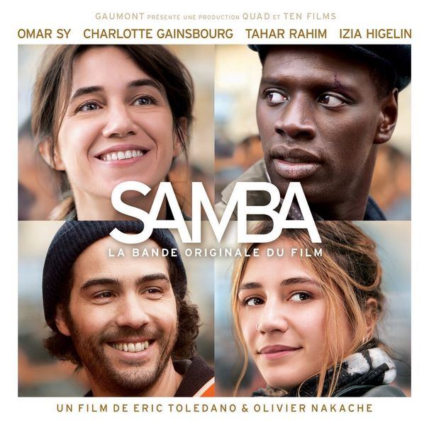 samba (Copier)