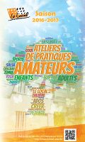 couv_ Pratiques_Amateurs
