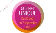 Guichet unique d'informations sur les activités du Local, mercredi 7 septembre de 13h à 17h30