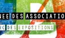 Journée des Associations, Dimanche 11 septembre de 10h à 18h