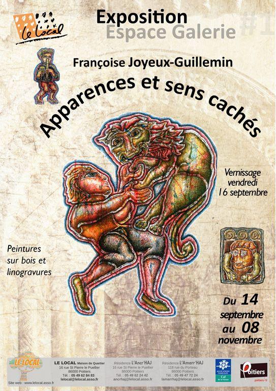 francoise joyeux guillemin1 (Copier)