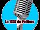 Les Ados de la webradio La1337 s'entretiennent avec les artistes.