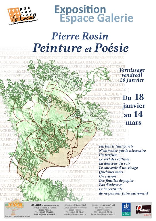 pierre_rosin1 (Copier)