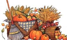 Les vacances d'automne dans les accueils de loisirs : La Rivoline et Cornet