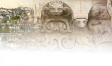Promenade romane : rendez-vous samedi 8 octobre à 13h30 au Local