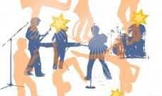 Appel aux Jeunes artistes, musiciens, chanteurs, conteurs, humoristes, comédiens, …