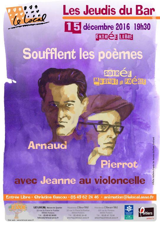 jeudis_poesie1 (Copier)
