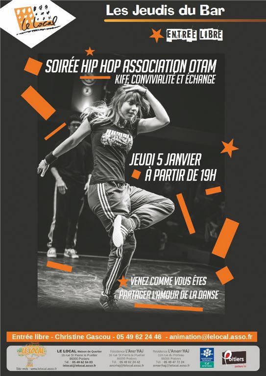affiche_jeudi hip hop (Copier)