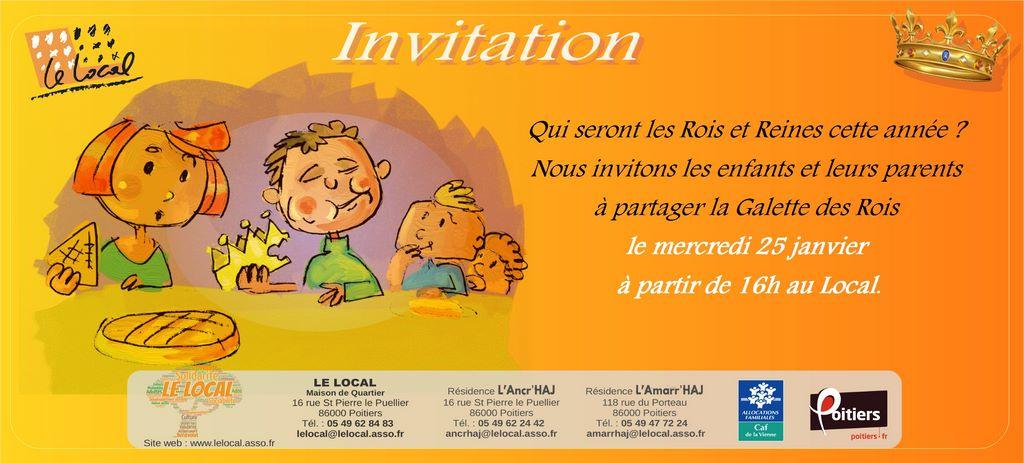 carte_invit galette_enfant_final (Copier)