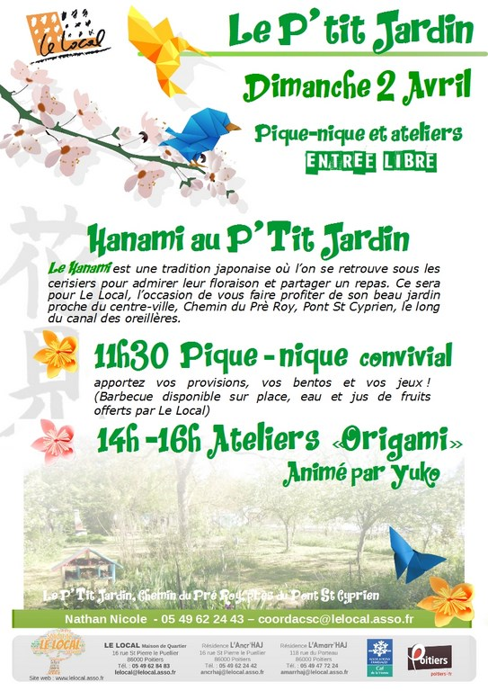 affiche_jardin (Copier)