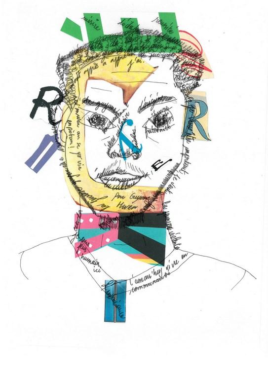 autoportrait_Isa8FJT VP (Copier)