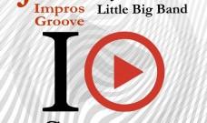 Jeudi 6 avril 2017 : Les Jeudis du Bar – Concert de musique Trad et Rock – Entrée libre