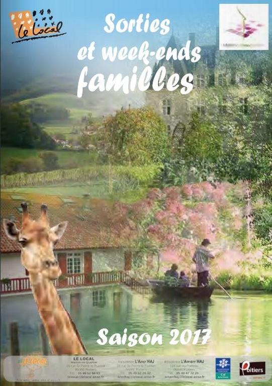Capture_famille (Copier)