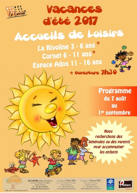vacance-été_aout (Copier)