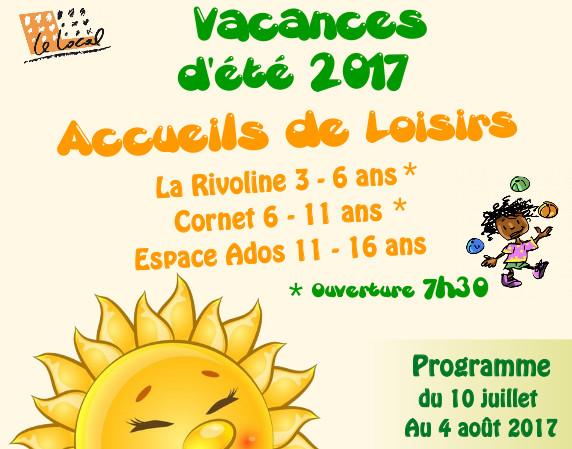 vacance-été_juillet1