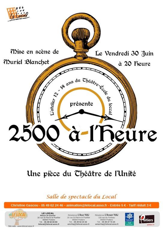 affiche_2500 (Copier)