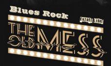Les Jeudis du Bar  : The Old Mess, jeudi 19 octobre à partir de 19h.