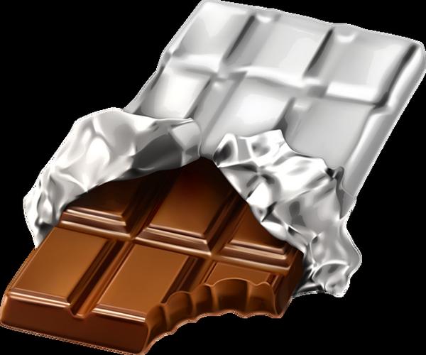 Dimanche 8 Avril de 14h30 à 17h30 : Atelier Culinaire ... - Dessin Tablette De Chocolat