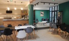 Espace Bar du Local : au menu ce mercredi 18 septembre et des autres jours
