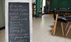 Espace Bar : au menu ce mercredi 19 et ce jeudi 20 juin et les autres jours…