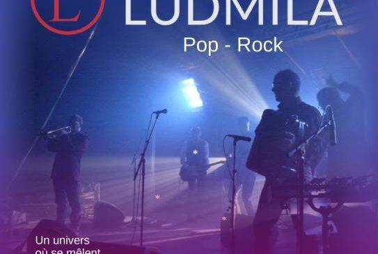 Jeudi 17 octobre 2019 à partir de 19h : concert Pop Rock au Local