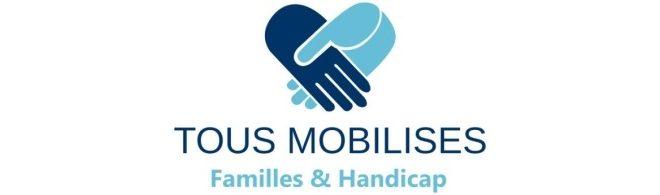 Une plate-forme nationale de soutien aux familles ayant un enfant en situation de handicap