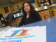 Logement : le Local se met au service des jeunes – La Nouvelle République le 09/03/2013