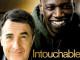 Intouchable – Jeudi 11 juillet à 22h30