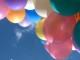 Fête de quartier – 6 juillet 2013 – Lâcher de Ballons