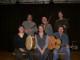 Session – musique irlandaise – Jeudi 4 décembre 19h00