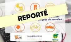 Report du Café Réparation du Samedi 10 avril 2021
